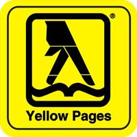 The Office Assistant on The Yellow Pages
